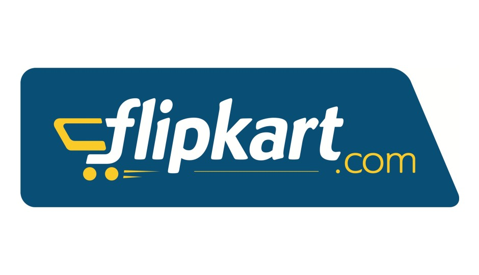 Flipkart building its Universal Windows Application