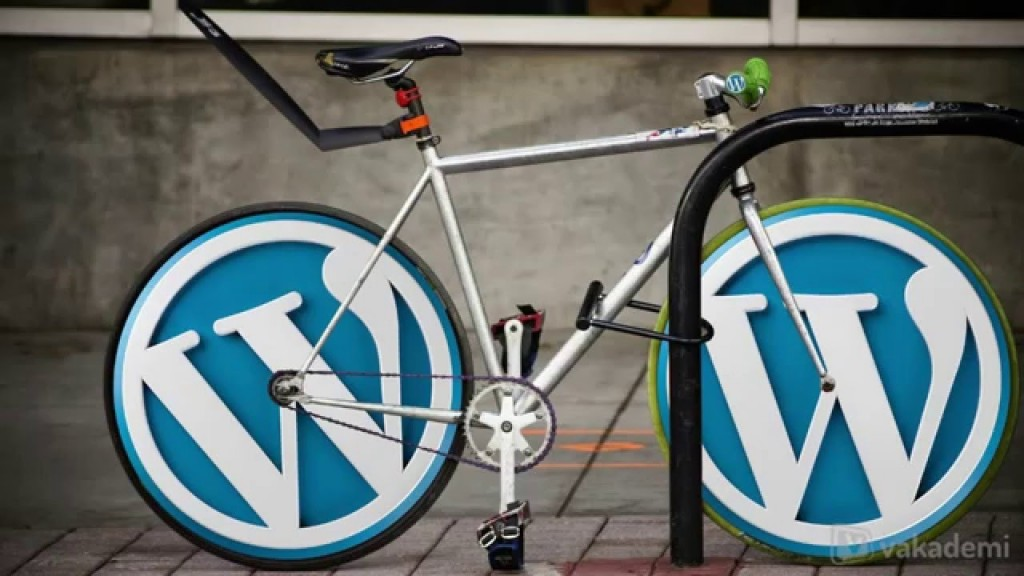 Wordpress Vs Blogger 2