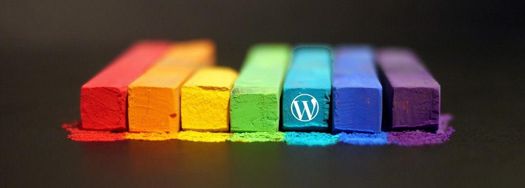 Wordpress Vs Blogger 3
