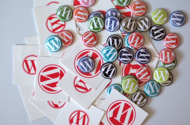 WordPress Vs Blogger : Take your first and firm step
