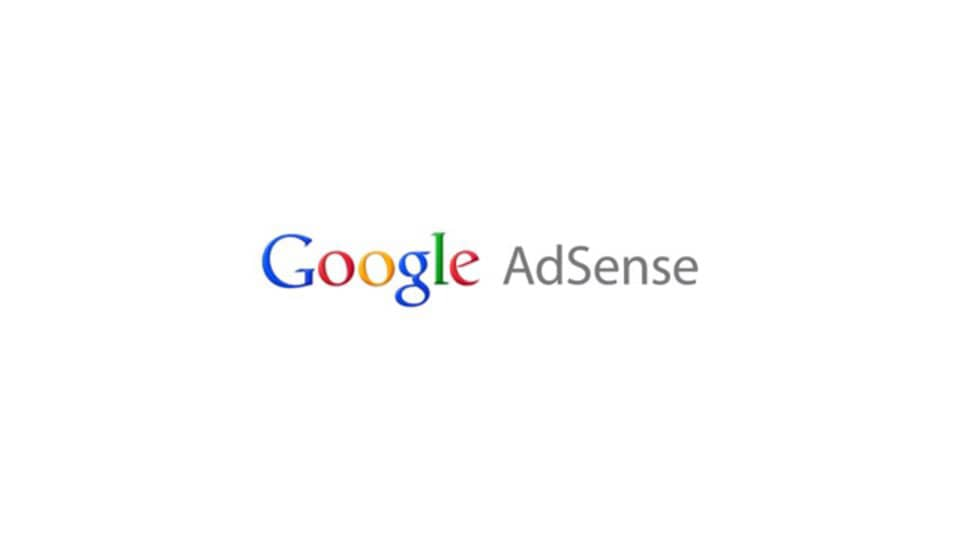 3 ways to never place google ads