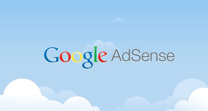 Google Adsense Monetization : Why you should apply ?