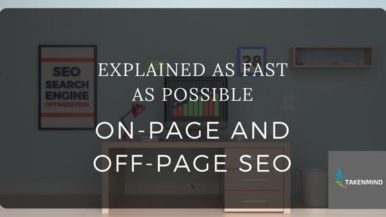 SEO-on-PAGE-OFF-PAGE