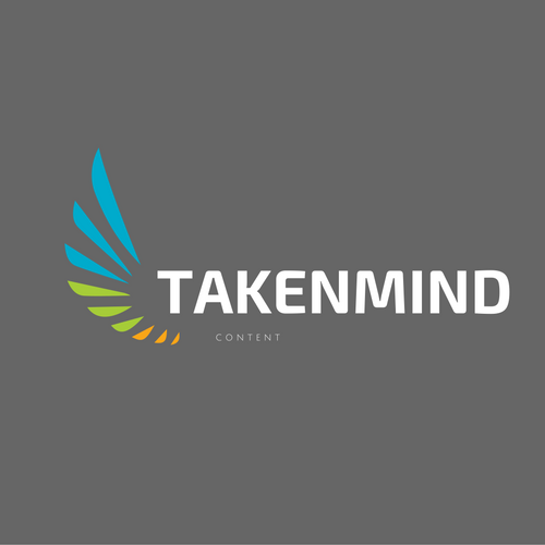 TakenMind Internship Logo